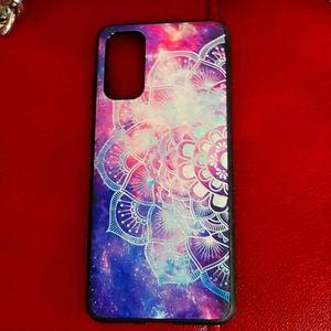 phone case Samsung S20